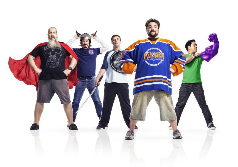 comic-book-men-los-chicos