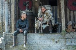 fox-action-vikings-s4-bjorn-alexander-ludwig-y-ragnar-travis-fimmel