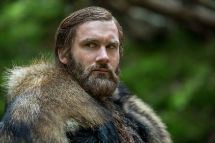 fox-action-vikings-s4-rollo-clive-standen