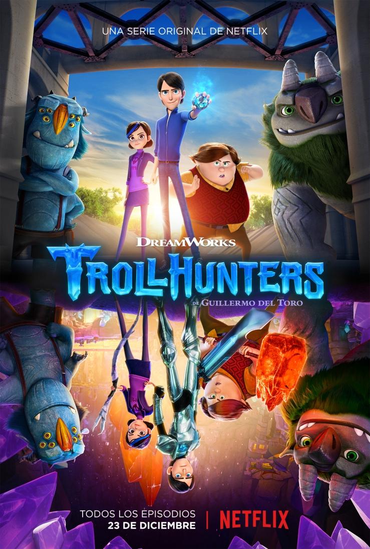 trollhunters_keyart_las
