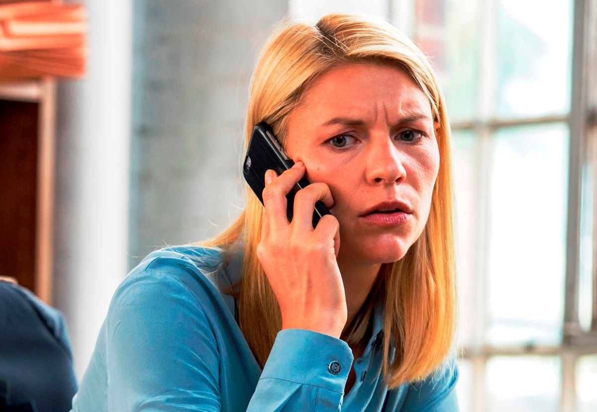 "[Review] ""Homeland"" Temporada 6"