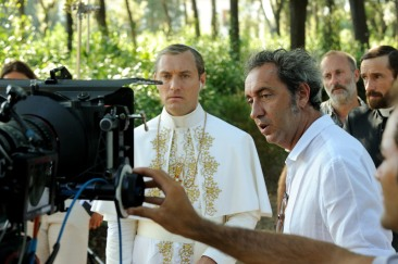 fox-premium-the-young-pope-paolo-sorrentino-1