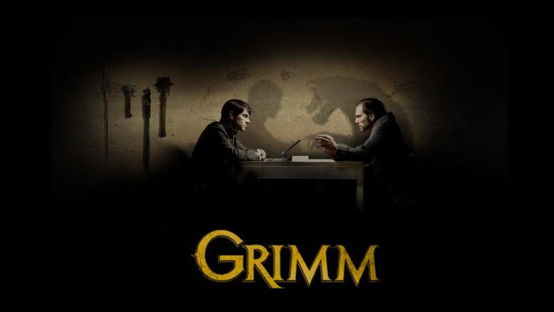 grimm-2-1