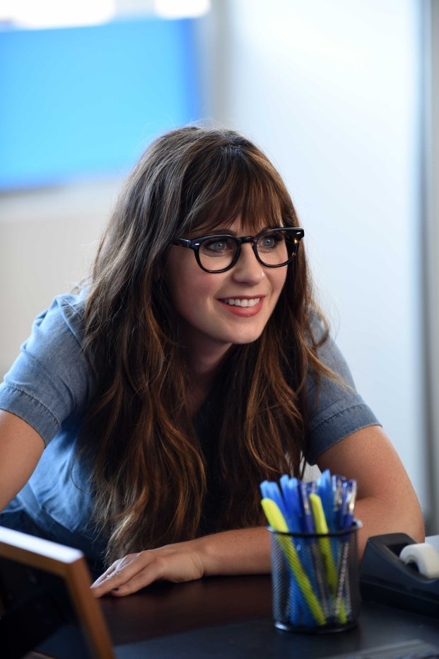 new-girl-6-episodio-1-fox-1