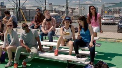 broad-city-s3-ilana-y-abbi-comedy-central-2