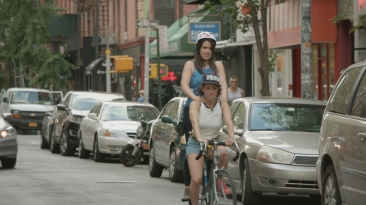 broad-city-s3-ilana-y-abbi-comedy-central-4