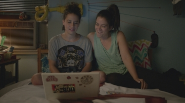 broad-city-s3-ilana-y-abbi-comedy-central-5