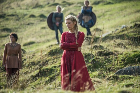 fox-action-vikings-temporada-4-episodio-11-14