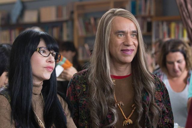 portlandia-season-6-episode-8-ifc
