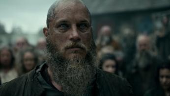 travis-fimmel-vikings