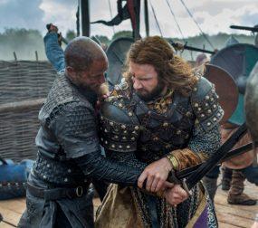 viking-season-4-2