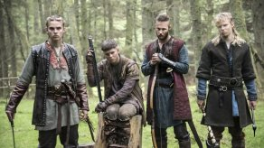 vikings_ragnar_sons_older