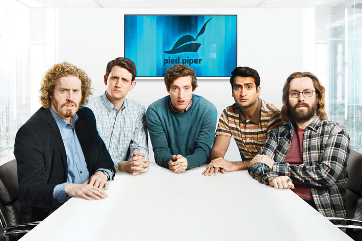 silicon-valley-season-4-premiere-what-s-next-for-pied-piper