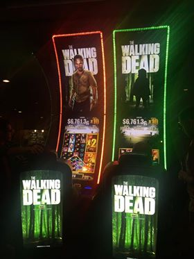 The Walking Dead Casino Las Vegas Hablemos de Series.jpg