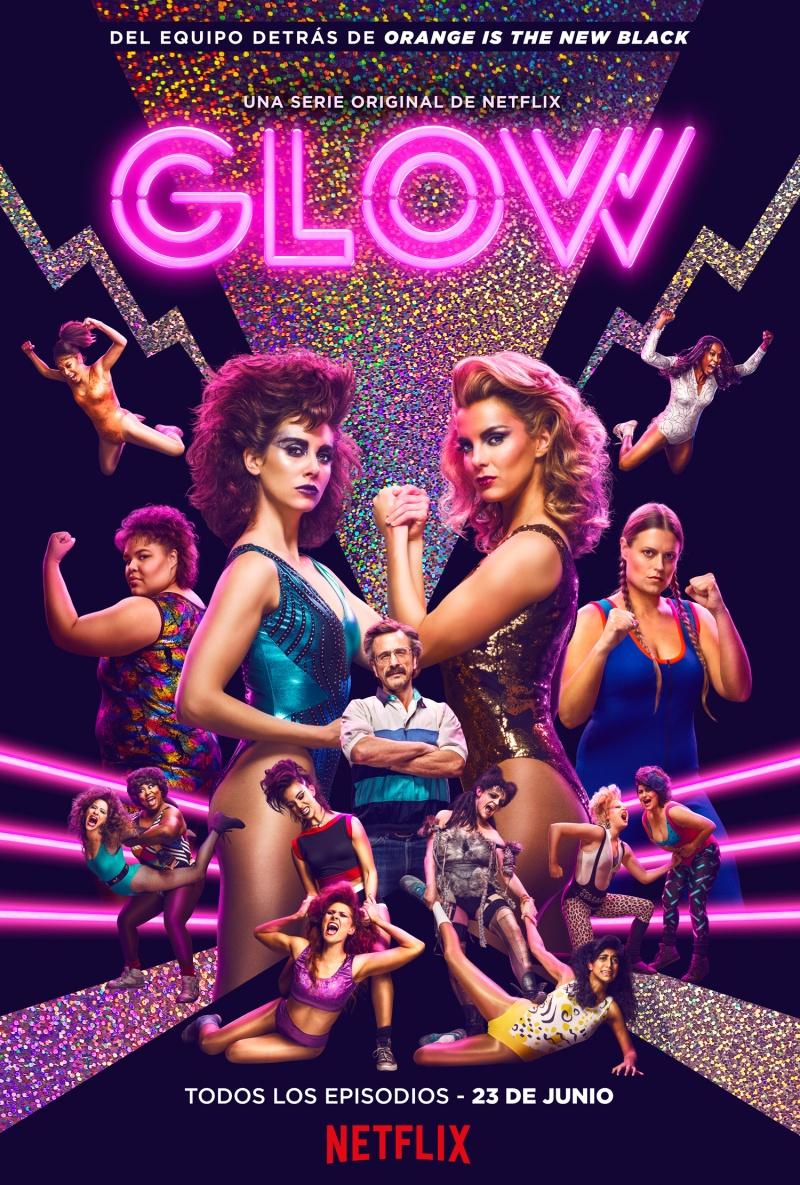 Glow_LAS