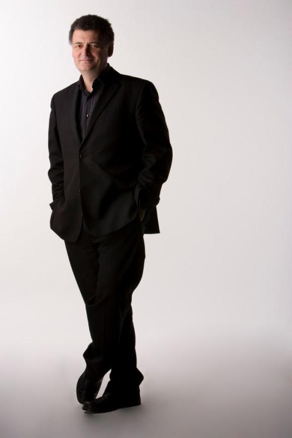 Steven Moffat.jpg