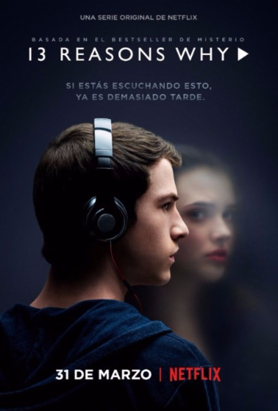 13-reasons-why-netflix.jpg