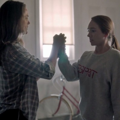 The Americans Season 5 FX