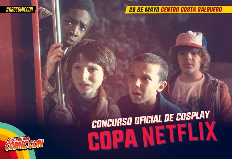 CopaNetflix.jpg