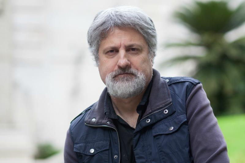Gustavo Malajovich