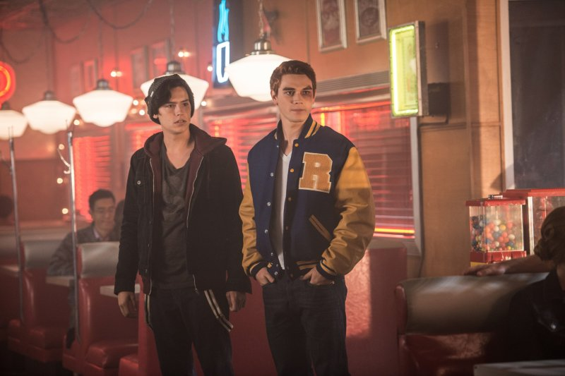 Warner Channel-Riverdale-3
