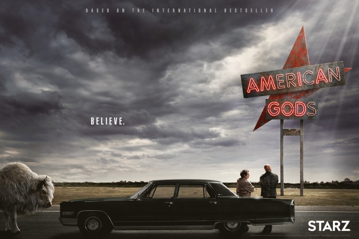 American-Gods-Key-Art-Pic.jpg