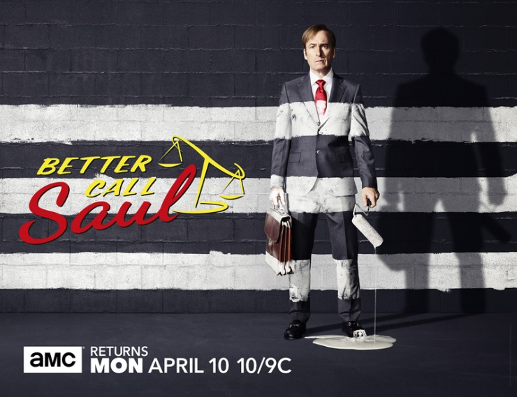 Better-Call-Saul-Season-3-Poster