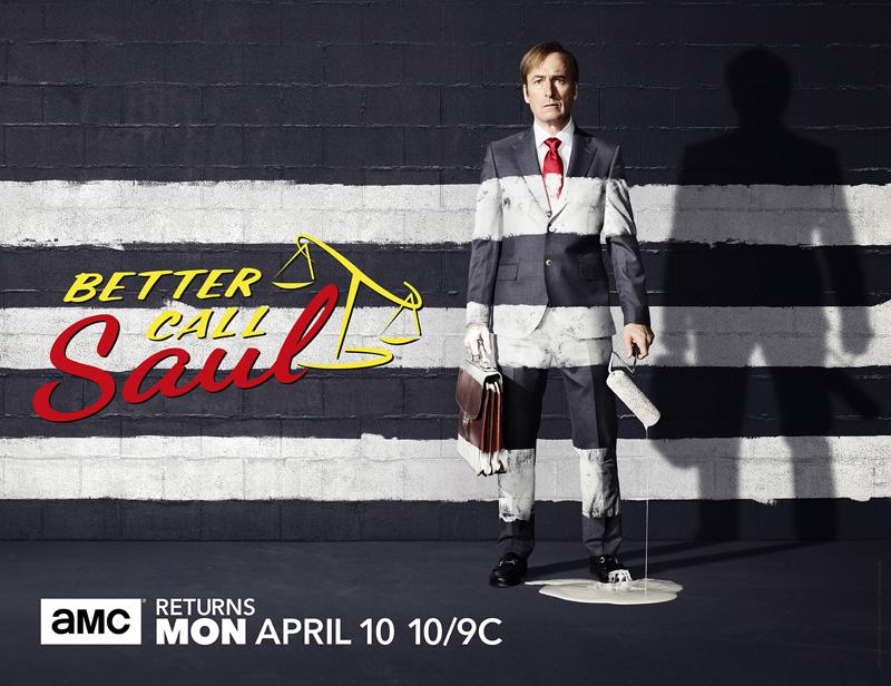 Better-Call-Saul-Season-3-Poster