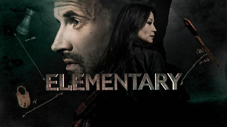 ELEMENTARY S5 - 0 ALTA