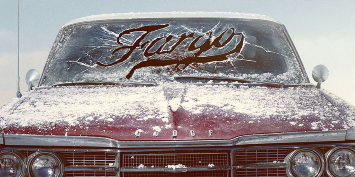 "[Review] ""Fargo"" Temporada 3"