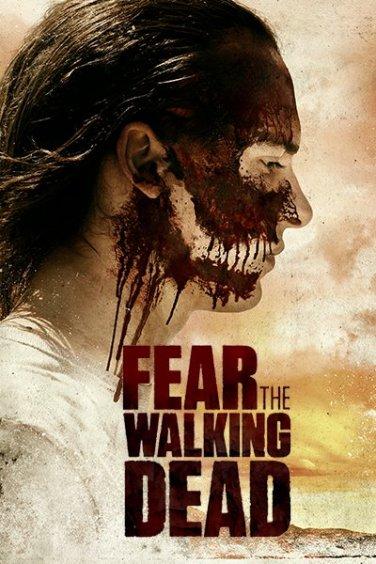 fear-the-walking-dead-season-3-key-art-nick-dillane-400x600.jpg