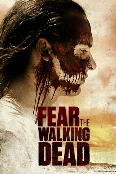 fear-the-walking-dead-season-3-key-art-nick-dillane-400x600.jpg