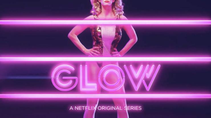 netflix-glow-title-1070x600
