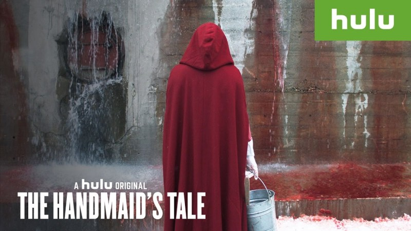 the-handmaids-tale-serie-de-tv-t