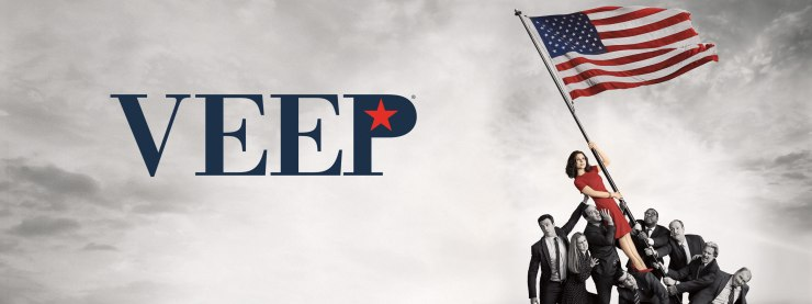 Veep HBO season 6.jpg