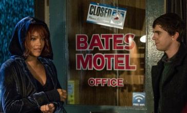 Bates Motel temporada 5 d