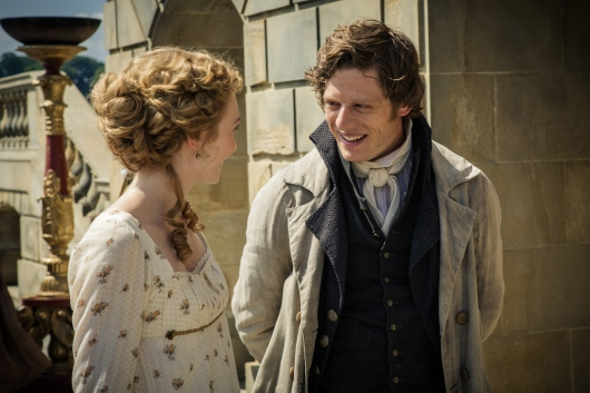 Death Comes To Pemberley_High-Res_EP01_IMG12