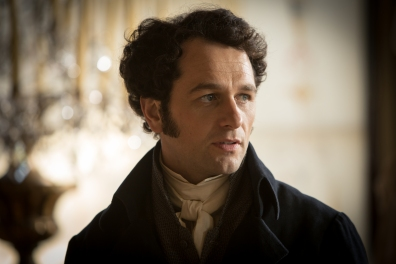Death Comes To Pemberley_High-Res_EP02_IMG03