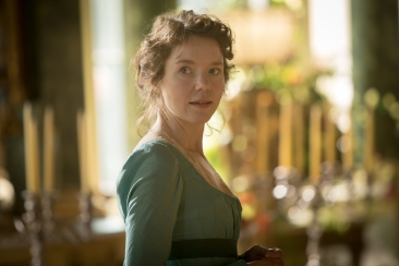Death Comes To Pemberley_High-Res_EP02_IMG05