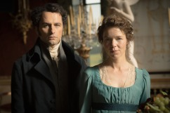 Death Comes To Pemberley_High-Res_EP02_IMG11