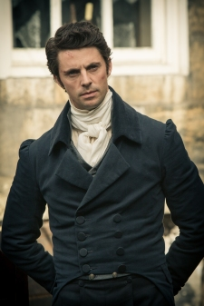 Death Comes To Pemberley_High-Res_EP02_IMG16