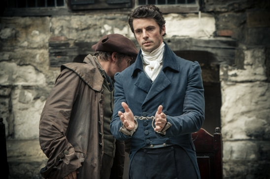 Death Comes To Pemberley_High-Res_EP02_IMG17