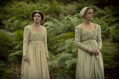 Death Comes To Pemberley_High-Res_EP02_IMG30