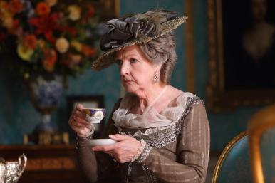 Death Comes To Pemberley_High-Res_EP03_IMG14