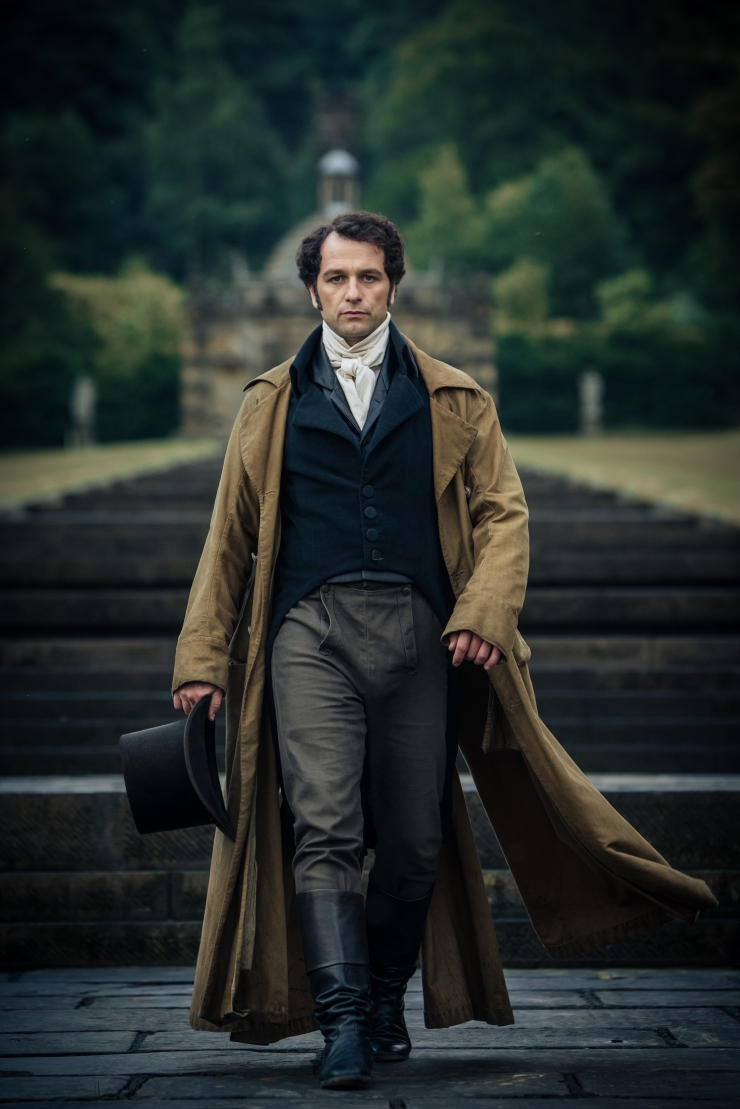 Death Comes To Pemberley_High-Res_IMG51