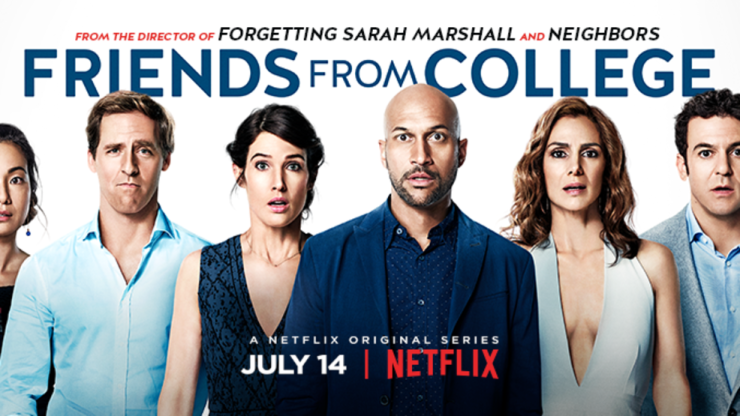 friends from college poster netflix.png