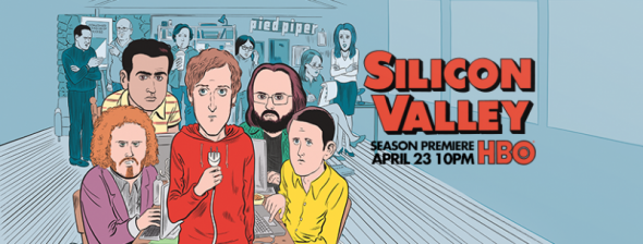 hbo-comedy-series-silicon-valley-2017