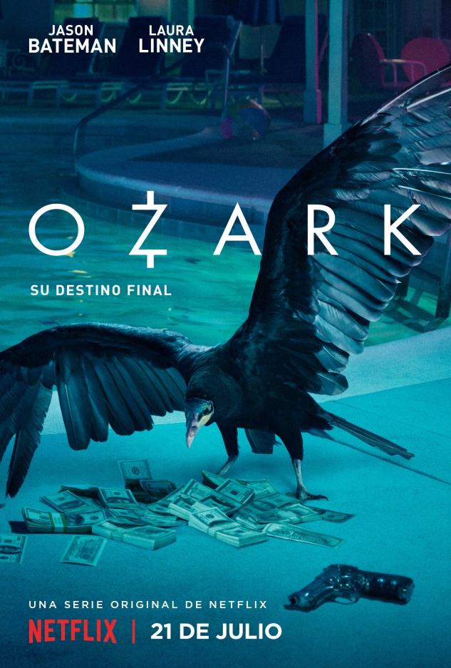 Ozark1_Vertical-Main_PRE_LAS