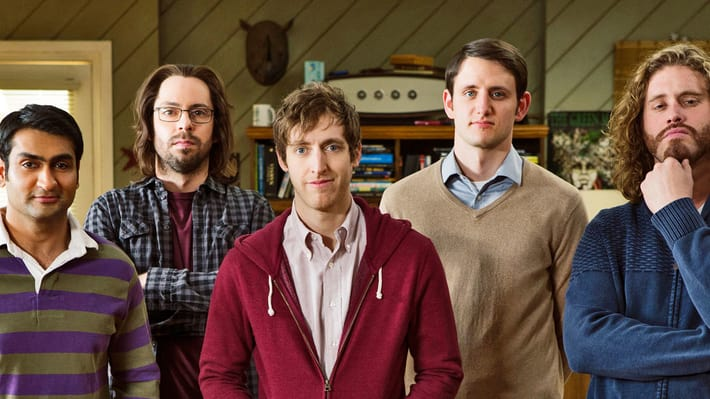 silicon-valley-season-4-hbo
