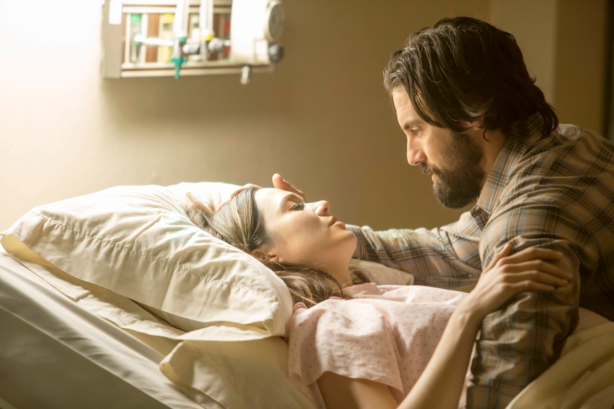 """This Is Us"" estrena en América Latina por FOX LIFE"